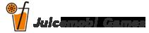 JuiceMobi logo